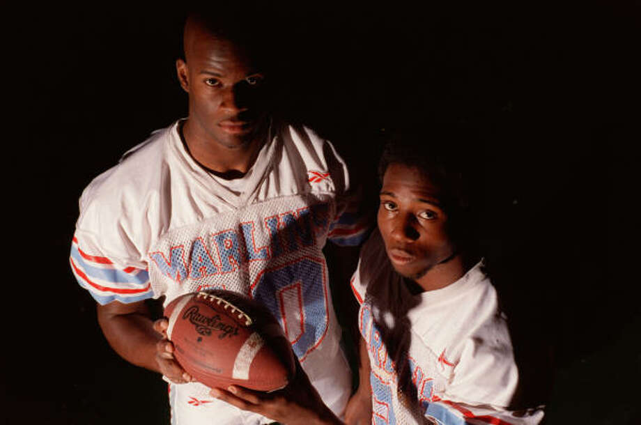 2001