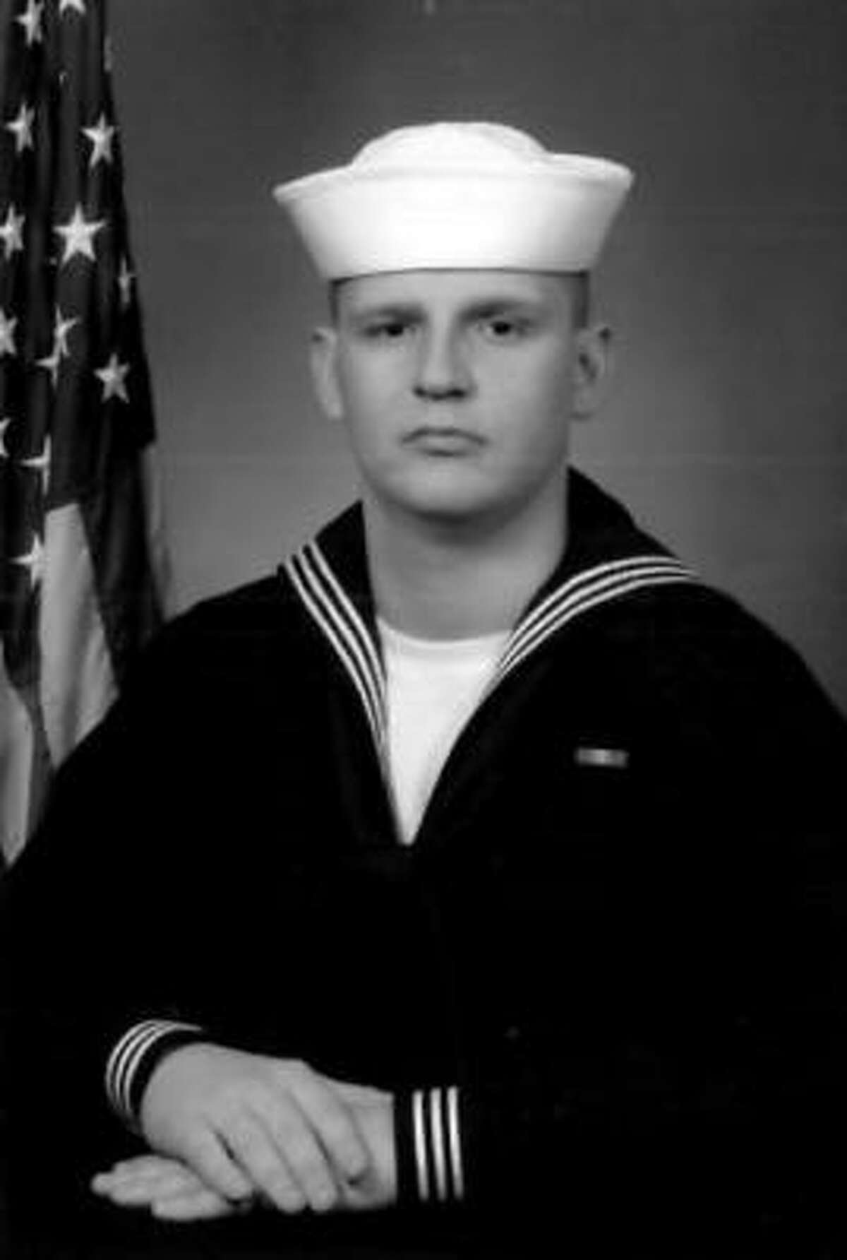 On April 6, Hospitalman Benjamin D. Rast, Naval Medical Center San Diego's Directorate for Nursing Services, Medical and Surgical Nursing Department, was killed in action while conducting a dismounted patrol northeast of patrol base Alcatraz, Helmand Province, Afghanistan.