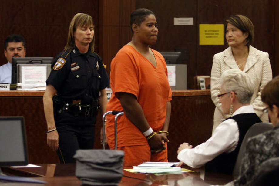 Attorney: Suspect in 12-year-old's death not 'stone-cold ...