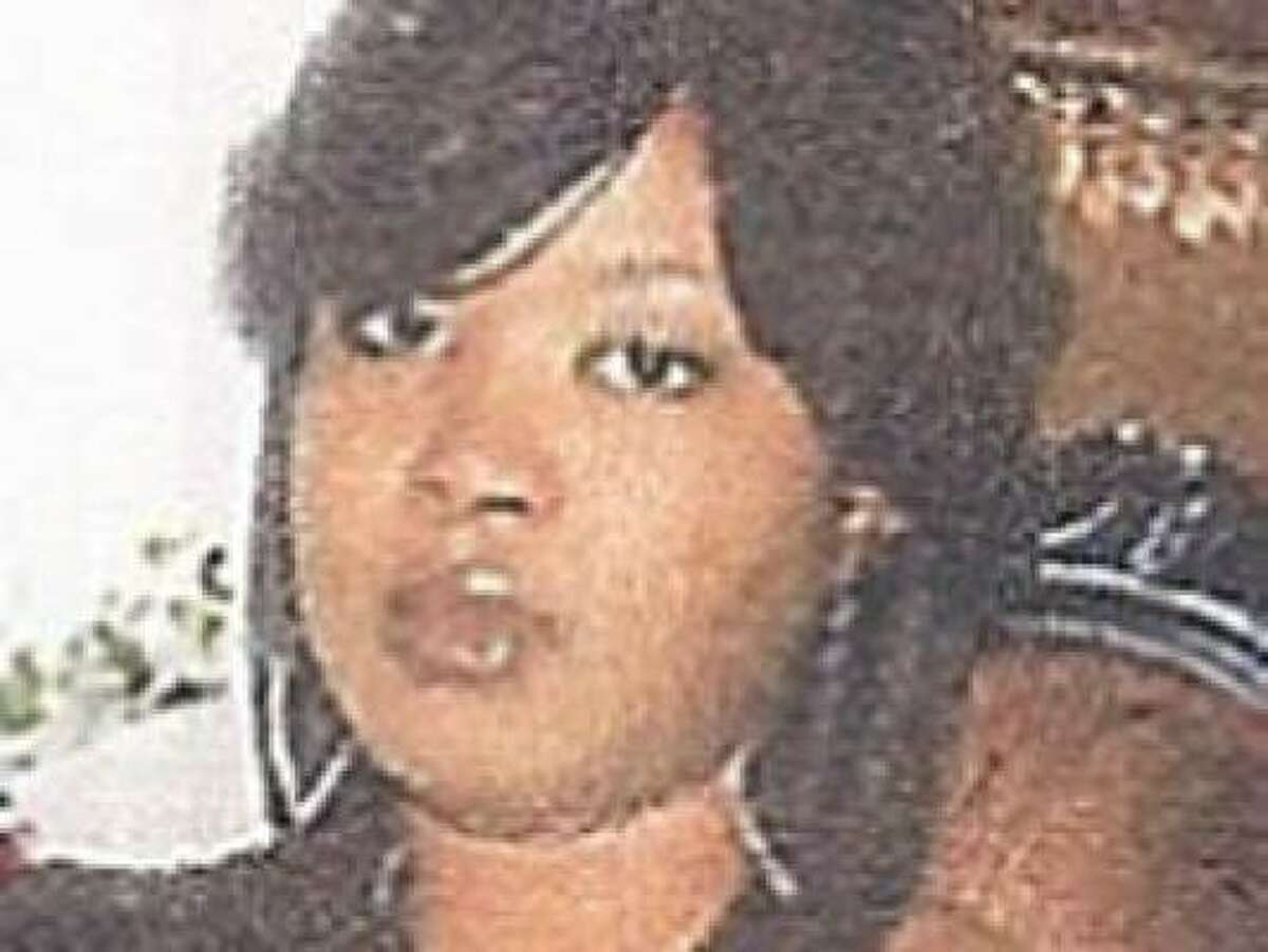 LaKendra Ware, 32, had been missing since May 27. Her remains were found on Thursday near her home.