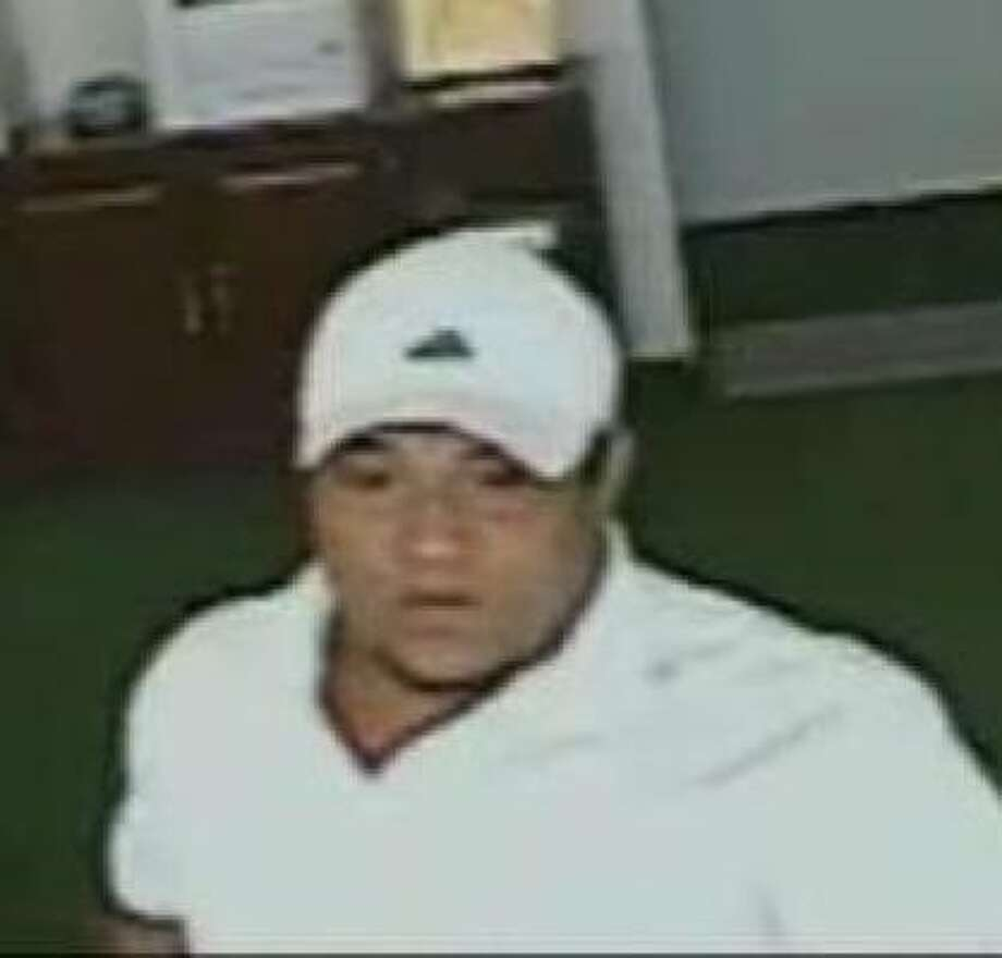 Fred Loya Insurance Quote Endearing 2 Sought In Robberies At Fred Loya Insurance Offices  Houston
