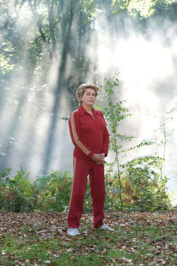 Catherine Deneuve Photo: Nicolas Schul, Music Box Films