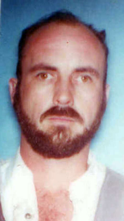 Murder victim: Edmund High Clark Photo: Harris County Sheriff's Office