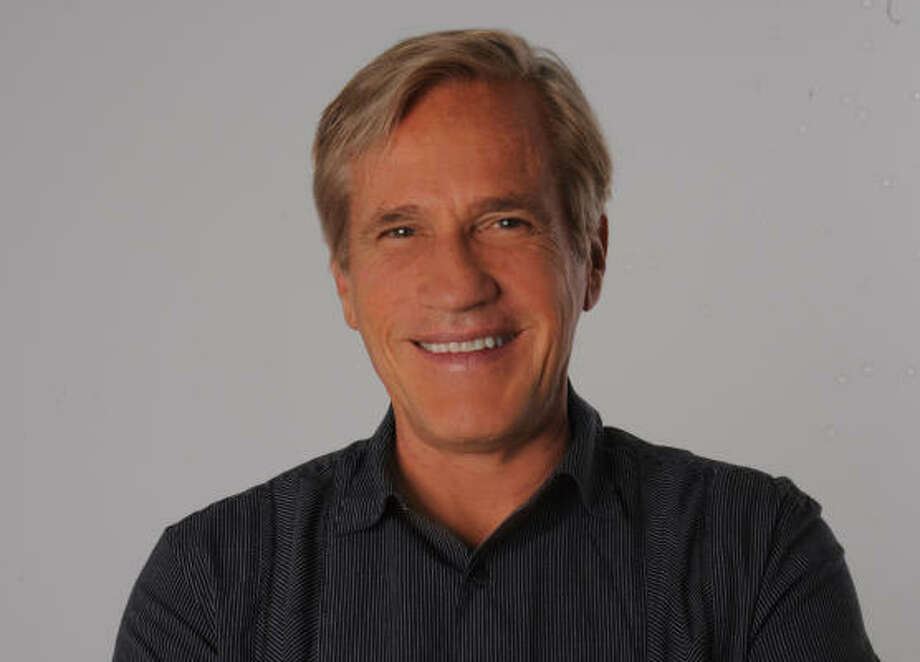 Director Randal Kleiser is director of Grease, Flight of the Navigator and The Blue Lagoon.