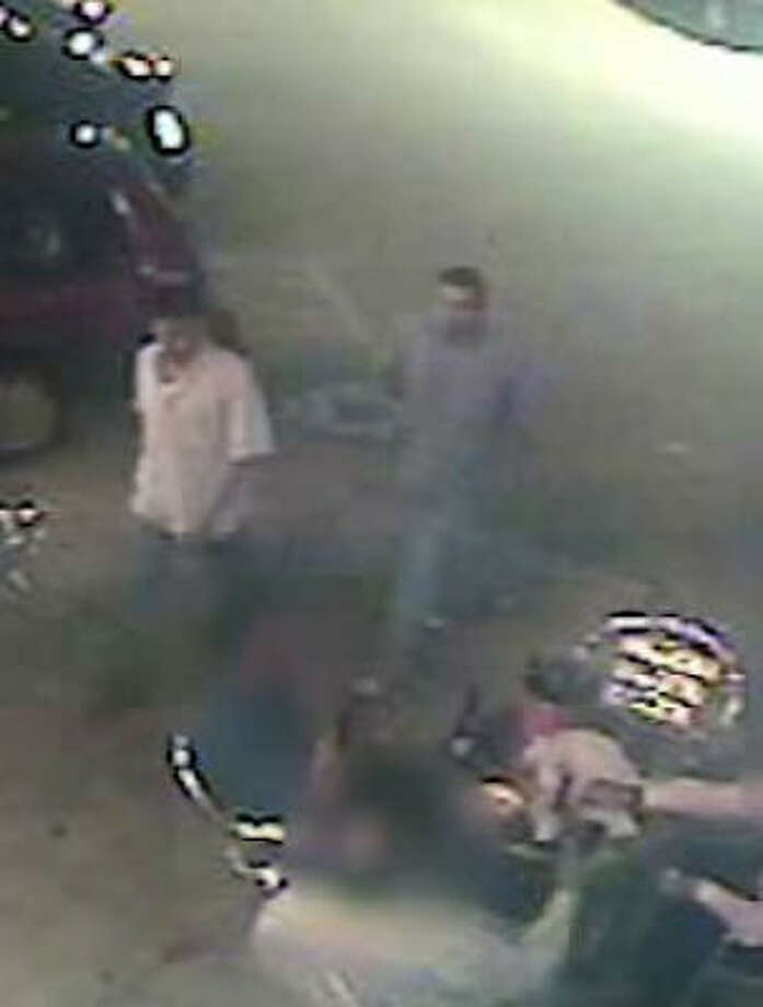 This image comes from an HPD video in the case.