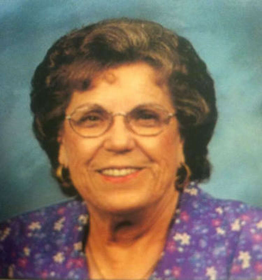 The body of Vaneeda Wright, 84, was found in her home in the 1000 block of Prune Street on Sunday. Investigators believe she was stabbed to death, and that she knew her attacker. Charges were filed against the teen on Tuesday. Photo: Photo Courtesy KTRK