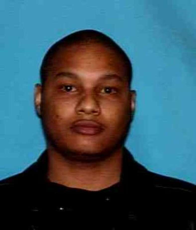 MISSING: Burton Levar Johnson was last seen Feb. 19. Photo: Missouri City PD