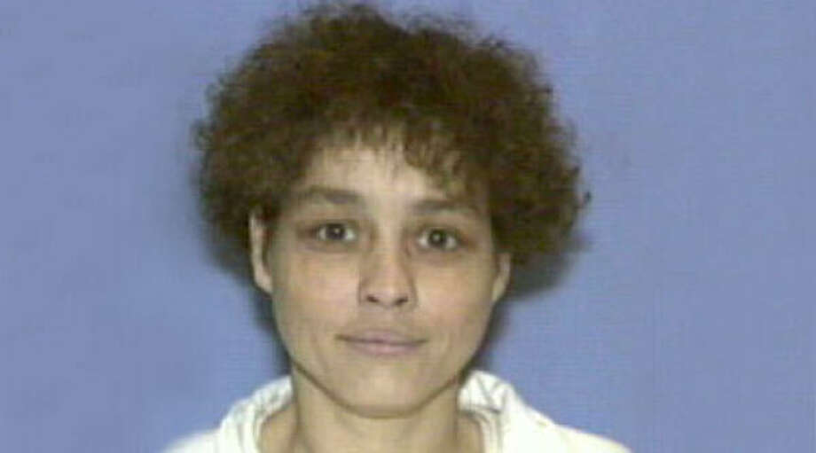 The Harris County Institute of Forensic Sciences on Monday released the identity of a woman whose body was found in a 55-gallon barrel in a Harris County backyard last year. The body was found at the home of 64-year-old Dennis Anderson, located in the 7500 block of Split Oak, in October 2010, when a deputy went out to the property. The medical examiner later determined the body to be that of Stacie Lutz, Anderson's ex-wife. Photo: Contributed Photo