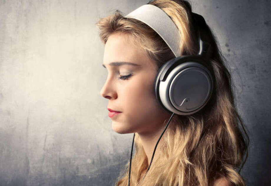 Scientists and musicians are joining together to explore how music affects our brains. Photo: Fotolia