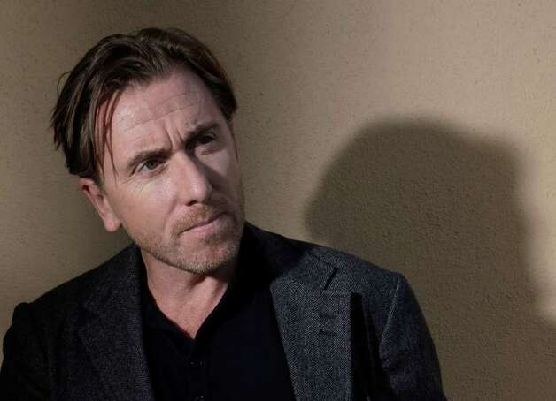 "Tim Roth. The actor couldn't juggle the conflicting shooting schedules for ""Planet of the Apes"" and ""Harry Potter and the Sorceror's Stone."" ""I would have made (Severus Snape) a very different guy,"" Roth told MTV in 2007. / AP2007"