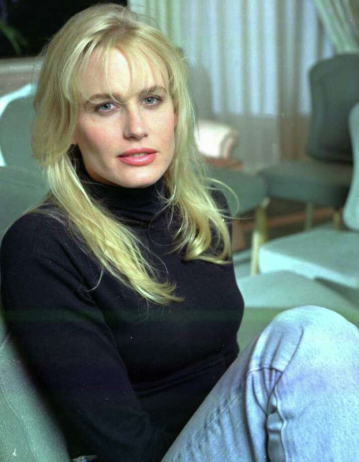 "...and Daryl Hannah. Hannah wholeheartedly nixed the idea of playing the role of Vivian Ward, and she stood by her decision in 2007. ""One of the things I'm most proud of is refusing to take Julia's role,"" Variety quotes Hannah as saying. ""Every time I see it I like it less and less. They sold it as a romantic fairytale when in fact it's a story about a prostitute who becomes a lady by being kept by a rich and powerful man. I think that film is degrading for the whole of womankind."""