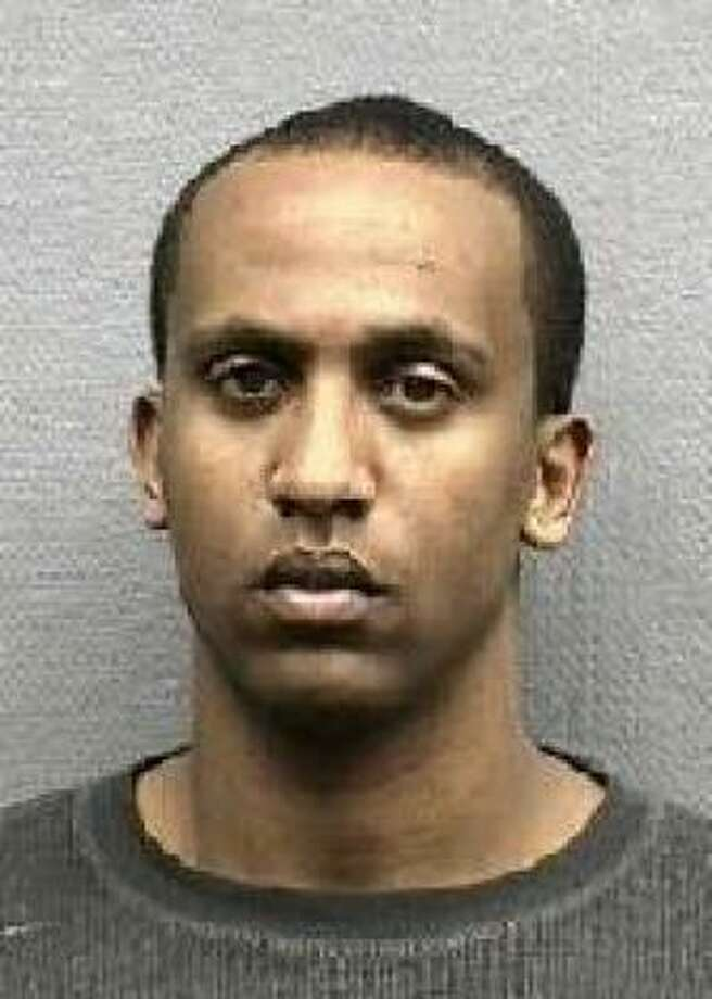 "James Anthony Durr, 26, was called RBK — for ""Rich Brat Kid."" Photo: HPD"