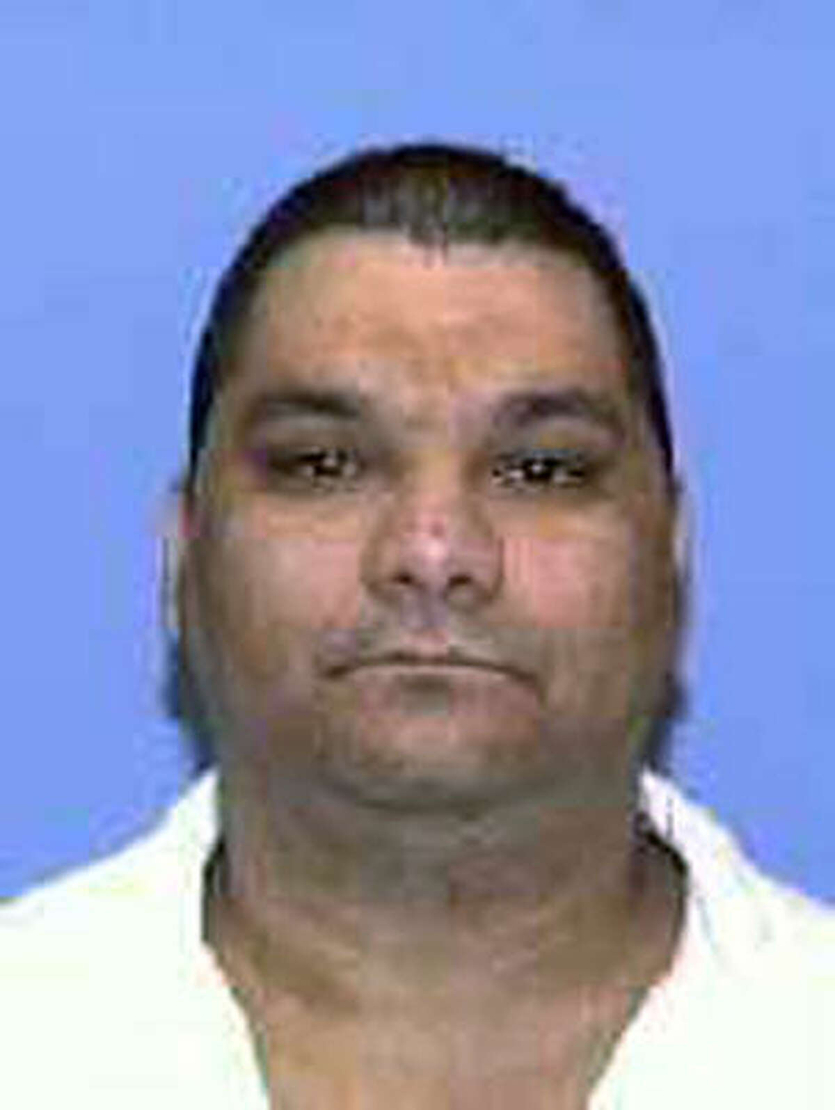Samuel Bustamante, 40, was executed Tuesday, April 29, for the 1998 fatal stabbing of Rafael Alvarado from Mexico during an attempted robbery.