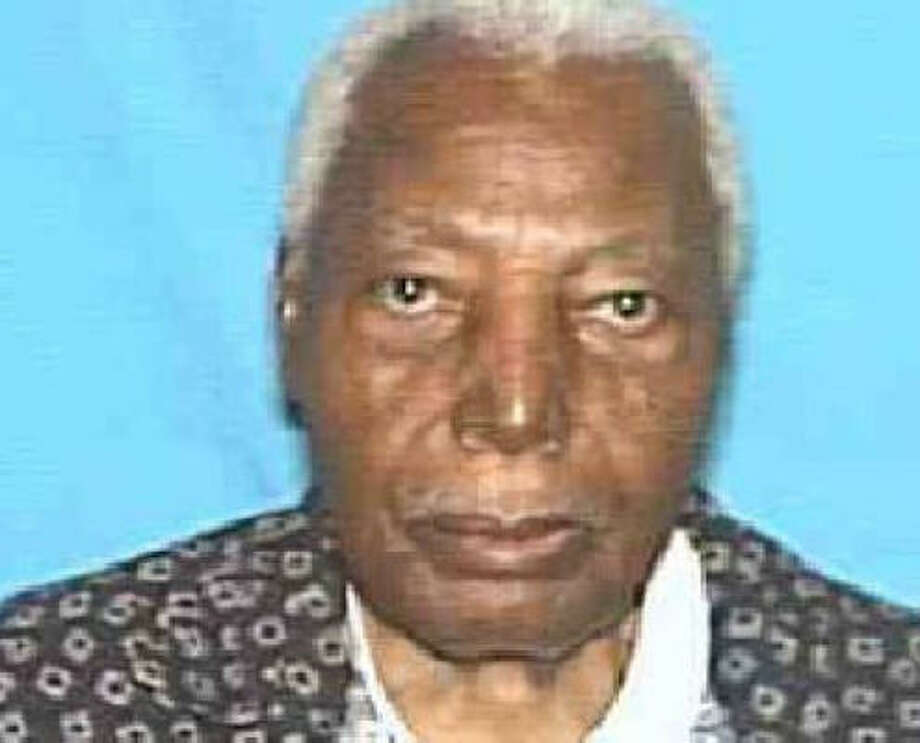 Anyone with information about Theodore Jones or his whereabouts is urged to contact the Houston Police Department at 713-731-5223.