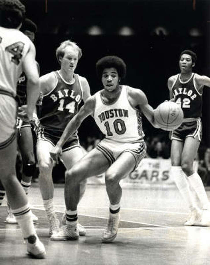 Otis Birdsong