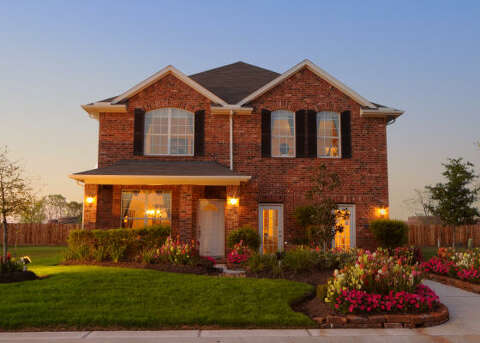 Meritage Homes hosting grand opening in Pine Trace - Houston