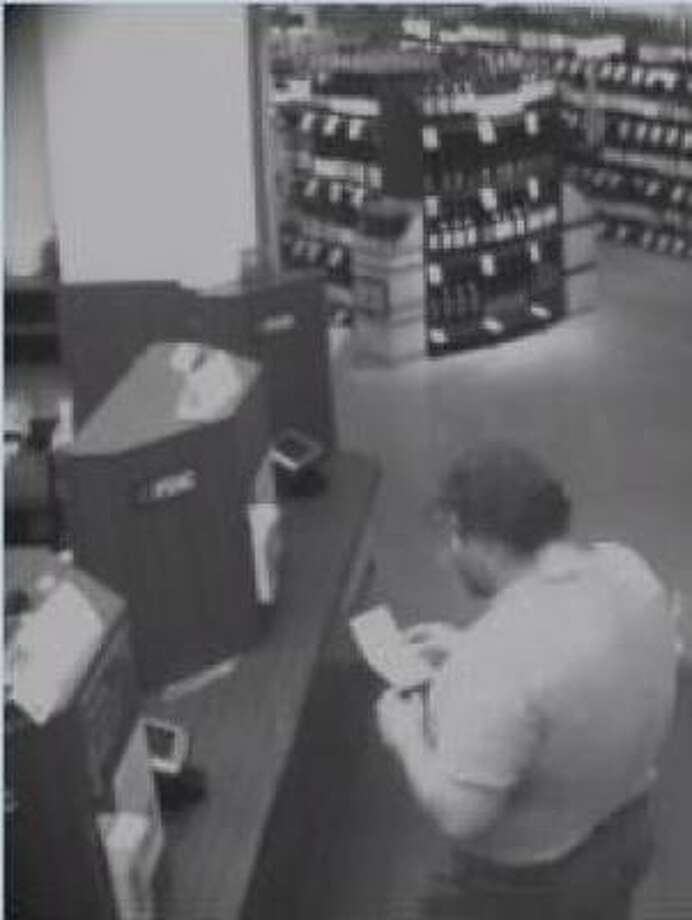 Crime Stoppers wants tips on this suspect. Photo: Crime Stoppers