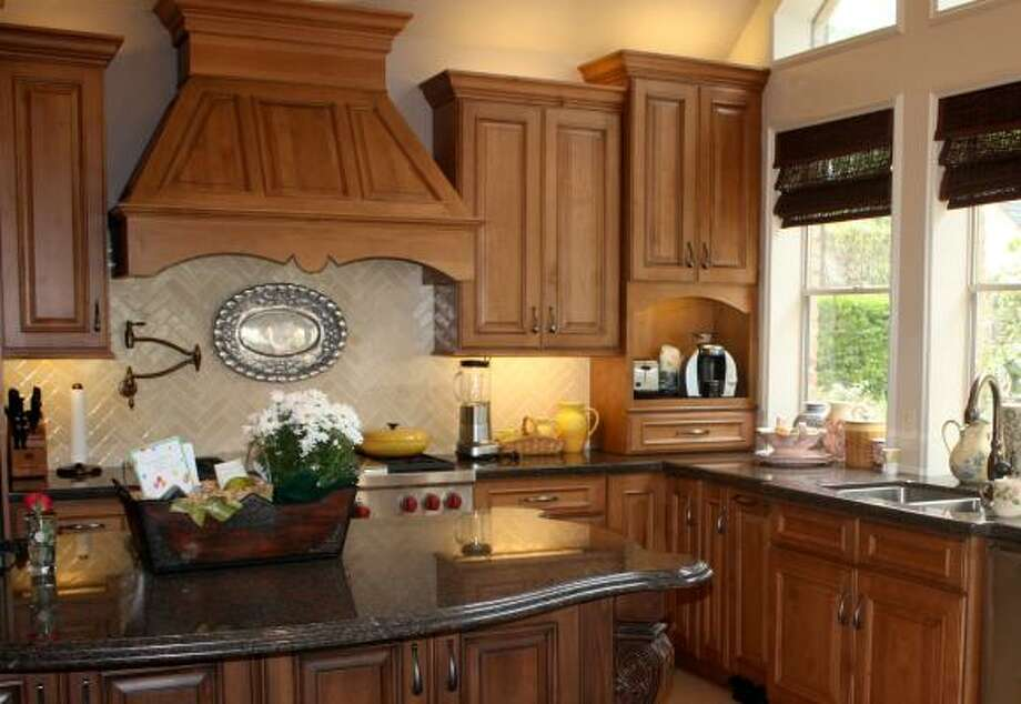 form, function: You can remodel your kitchen to include the best Energy Star appliances and FSC-Certified cabinetry, and unless you design it to have enough storage, counterspace and room to function, it is not a successful 'green' remodel.