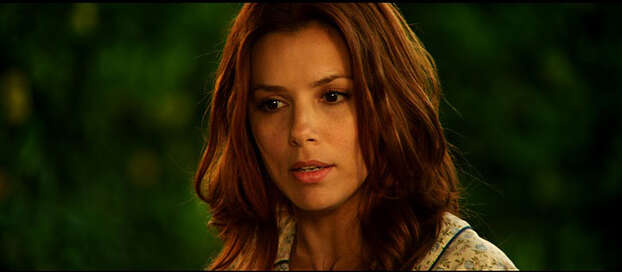 Eva Longoria stars in the offbeat comedy 'Without Men.' MAYA ENTERTAINMENT