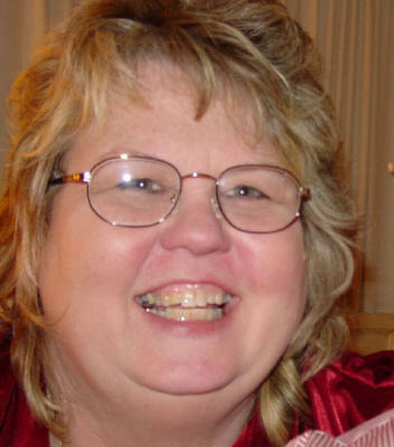 Linda DeLange Bennett's guidelines were published by the State Bar of Texas. Photo: Handout Photo