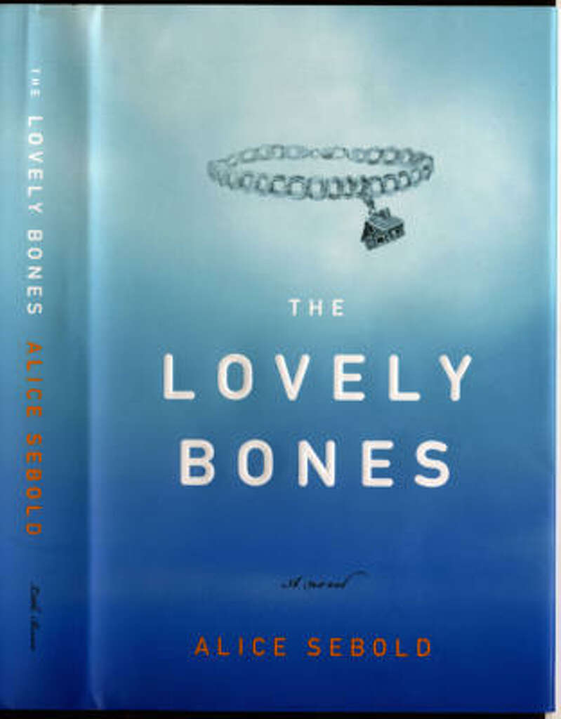 there s an art to translating books into movies houston chronicle the lovely bones book has many fans photo little brown