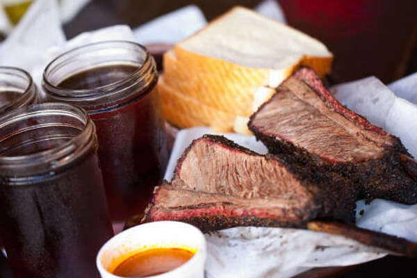 In 2008, Texas Monthly rated Snow's BBQ in Lexington the best barbecue in Texas.