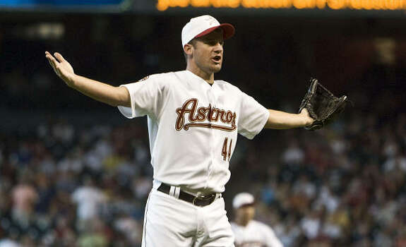 Roy Oswalt Roy Oswalt is w