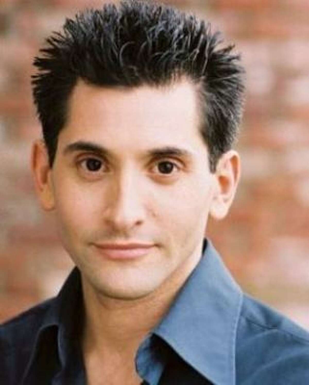 Andrew Koenig was probably best known for playing Boner, Kirk Cameron's friend, on the 1980s sitcom Growing Pains.