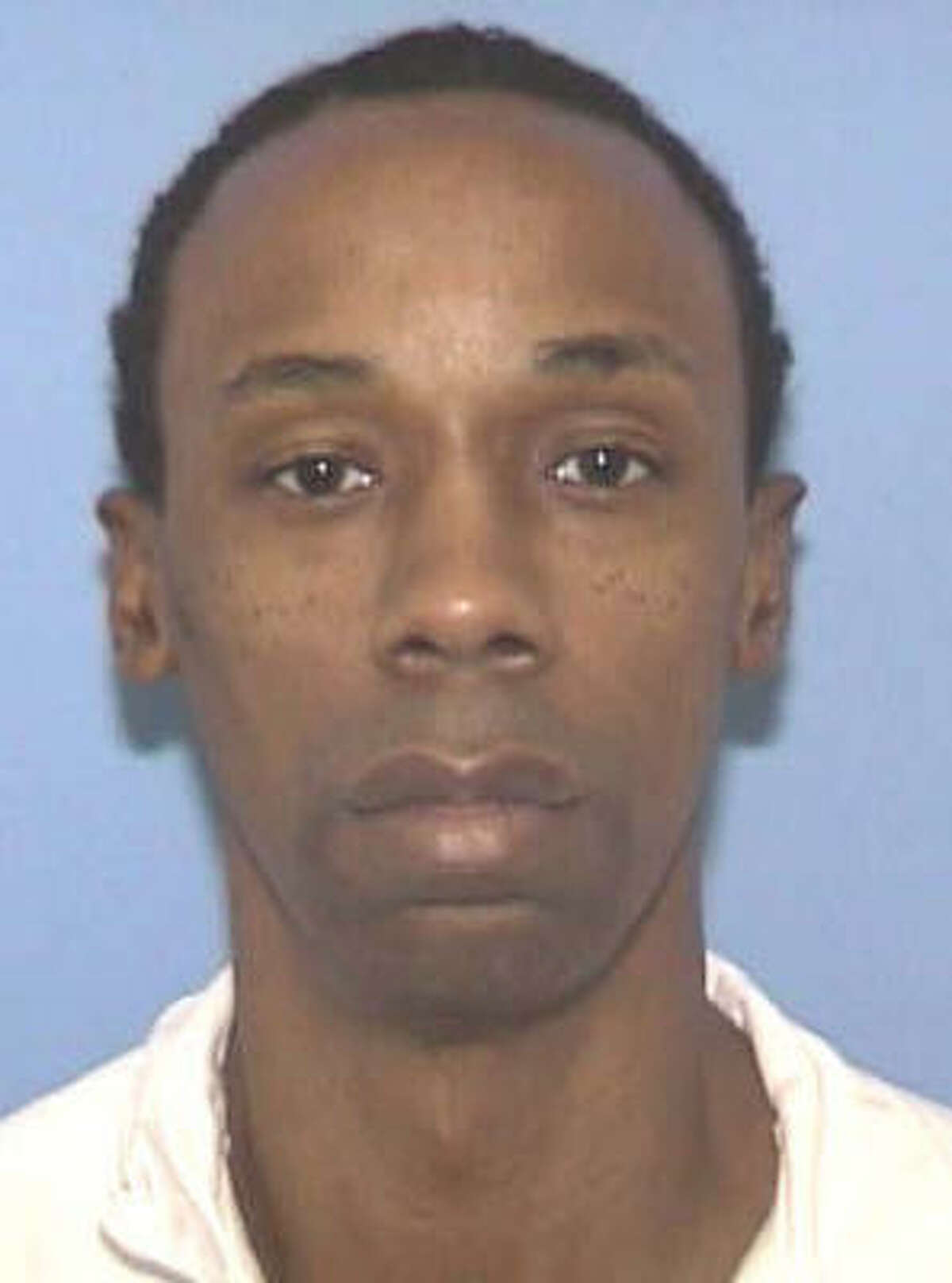 Michael Anthony Green was convicted by faulty eyewitness identification.