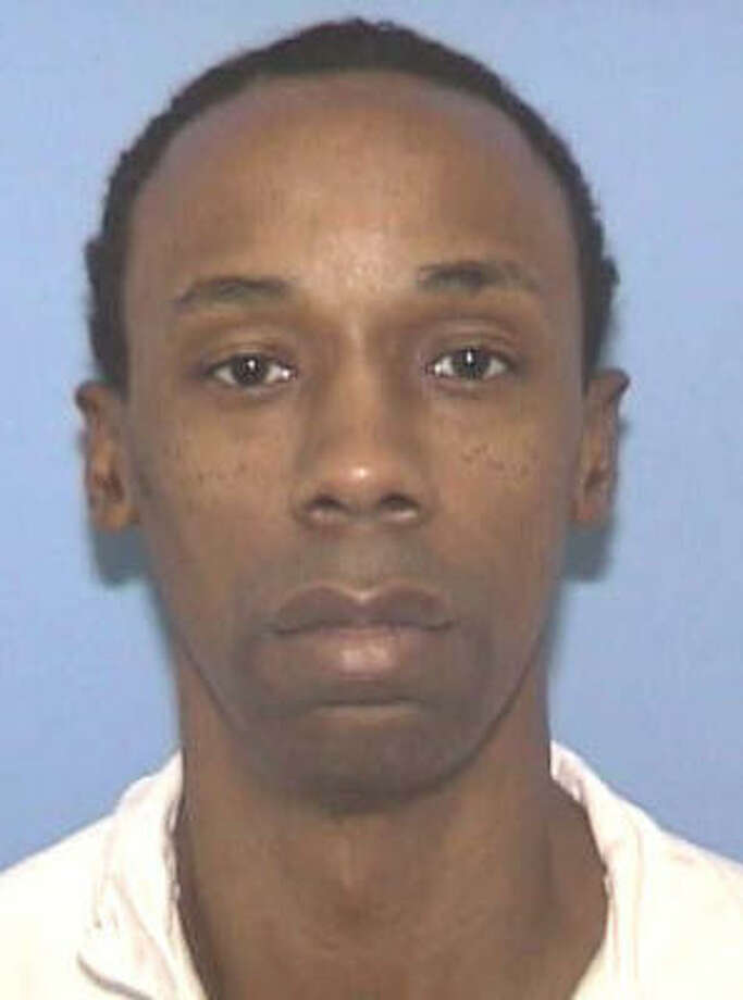 Michael Anthony Green was convicted by faulty eyewitness identification. Photo: TDCJ