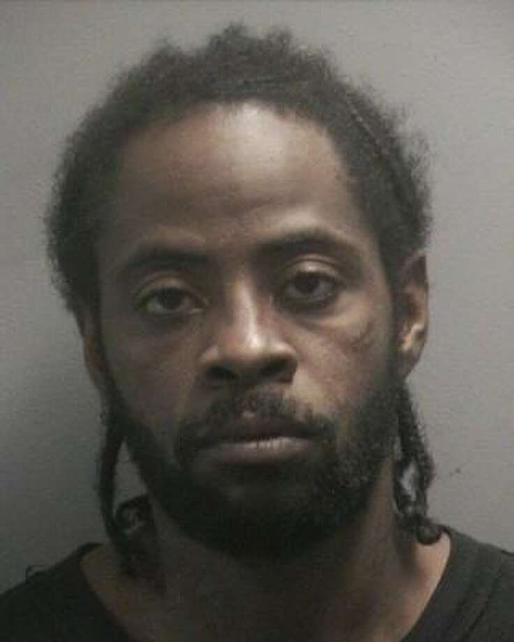 Alex McGowen Duncan is charged with murder in his son's death.