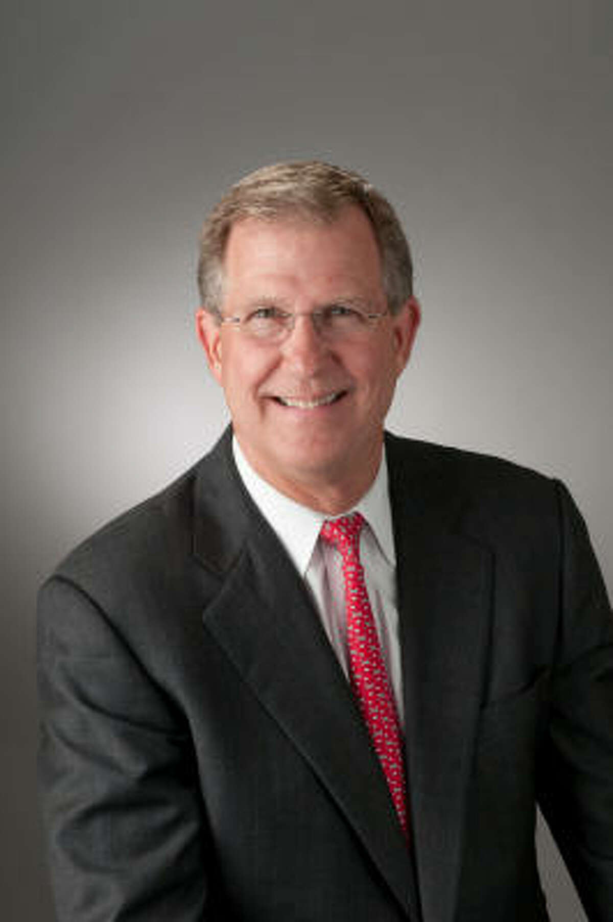 Transwestern's founder and chairman, Robert Duncan, was inducted into the Texas Business Hall of Fame.