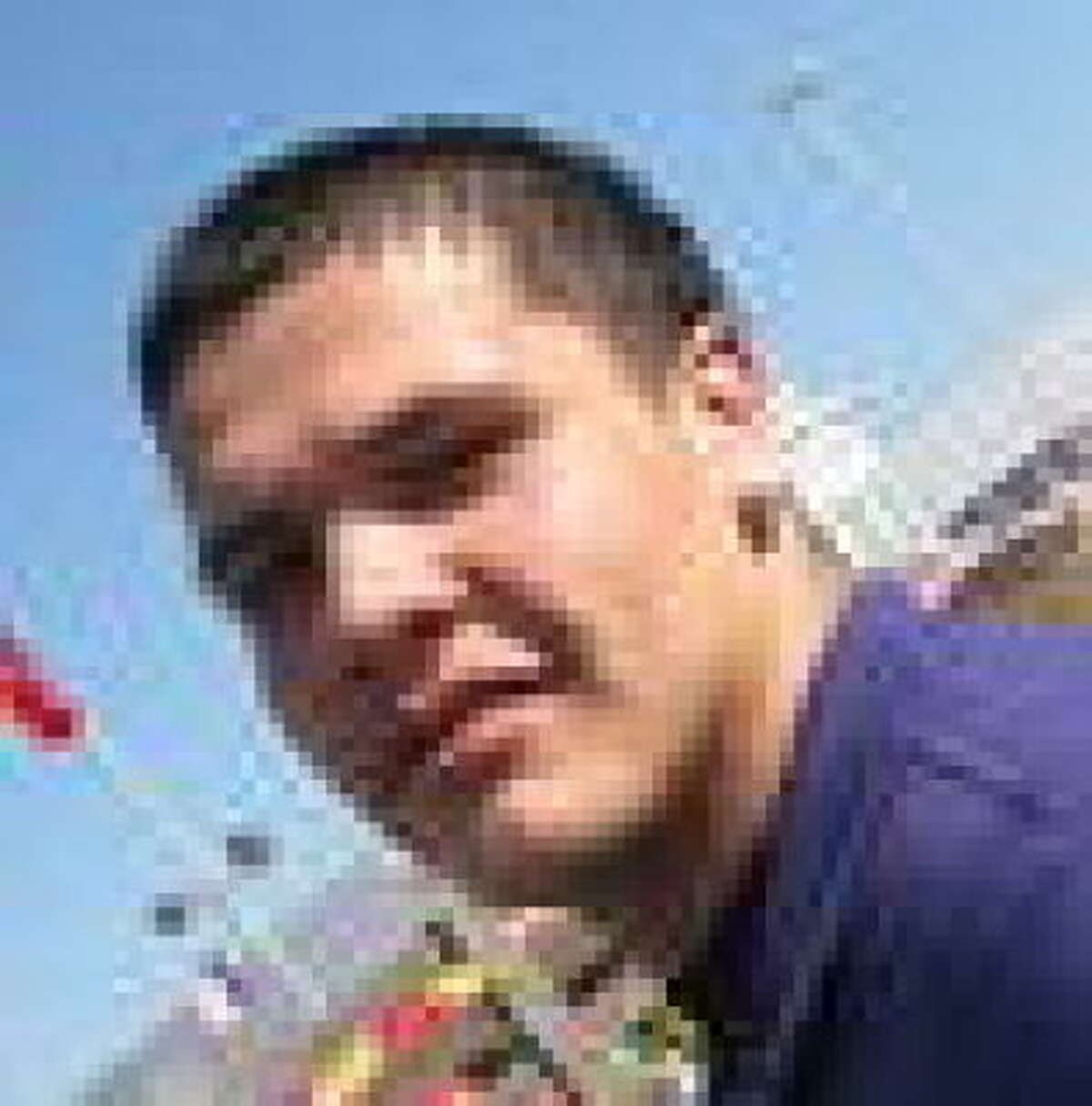 Joshua Guajardo, a Morton Ranch High School graduate, was murdered May 21.