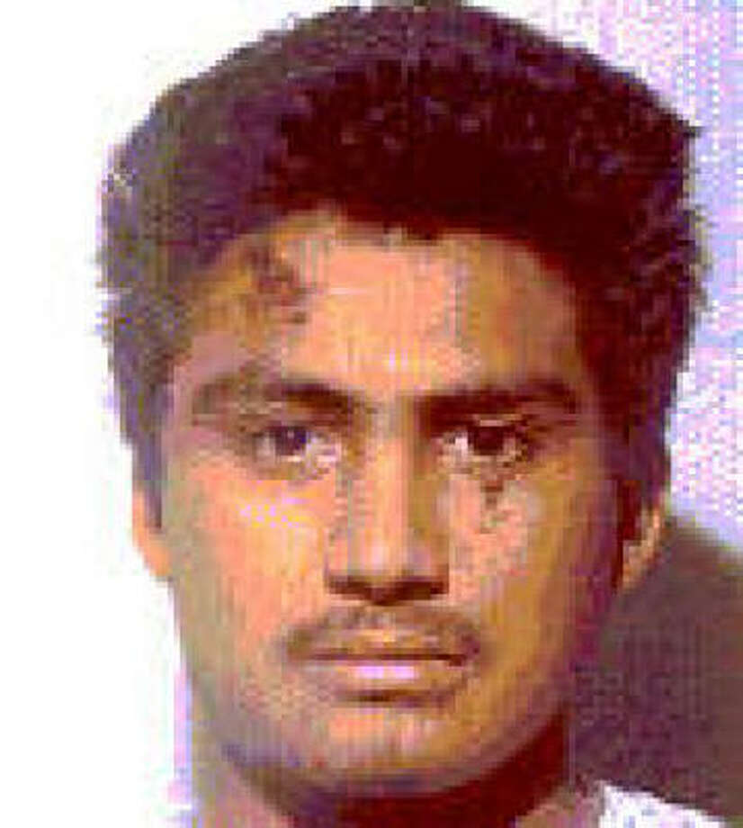 Jose Salaz is the only prisoner to escape from the Texas prison system and still remain at large. Photo: Handout Photo