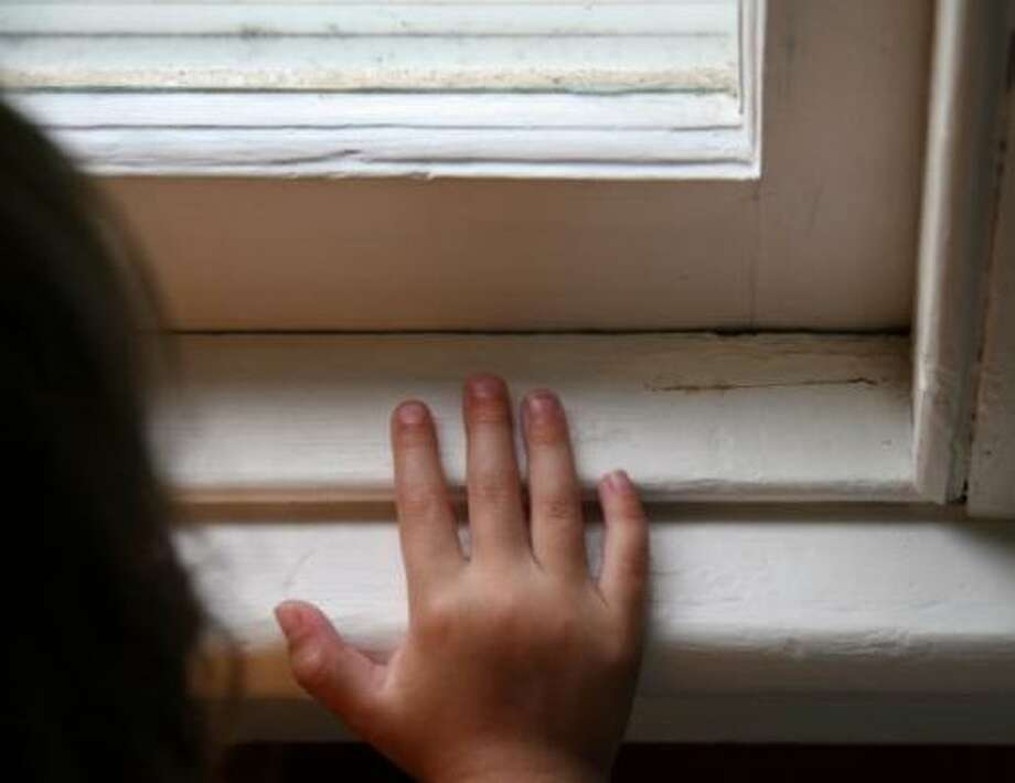 Children younger than age 6 and pregnant women are at a much greater risk of lead poisoning.