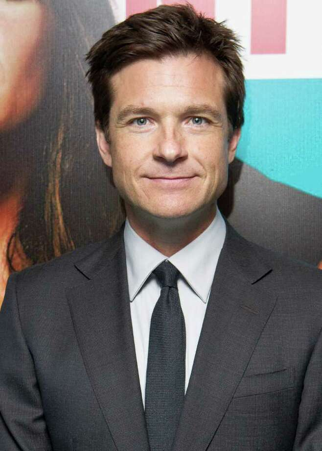 "FILE - In this July 20, 2011 file photo, actor Jason Bateman arrives for the European Premiere of ""Horrible Bosses,"" in London. Bateman is an actor with three decades of experience who really longs to direct. (AP Photo/Joel Ryan, File) Photo: Joel Ryan"