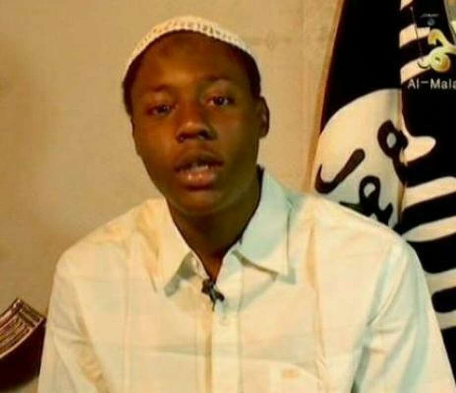 The failure to put Umar Farouk Abdulmutallab on the watch list last year renewed concerns that the government's system to screen out potential terrorists was flawed. Photo: Intelligence Group, AFP/Getty Images