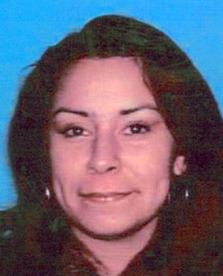Tiffany Molina, 29, has not been seen since Dec. 2. Photo: HCSO