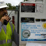 Grid upgrades may shorten power outages - Houston Chronicle