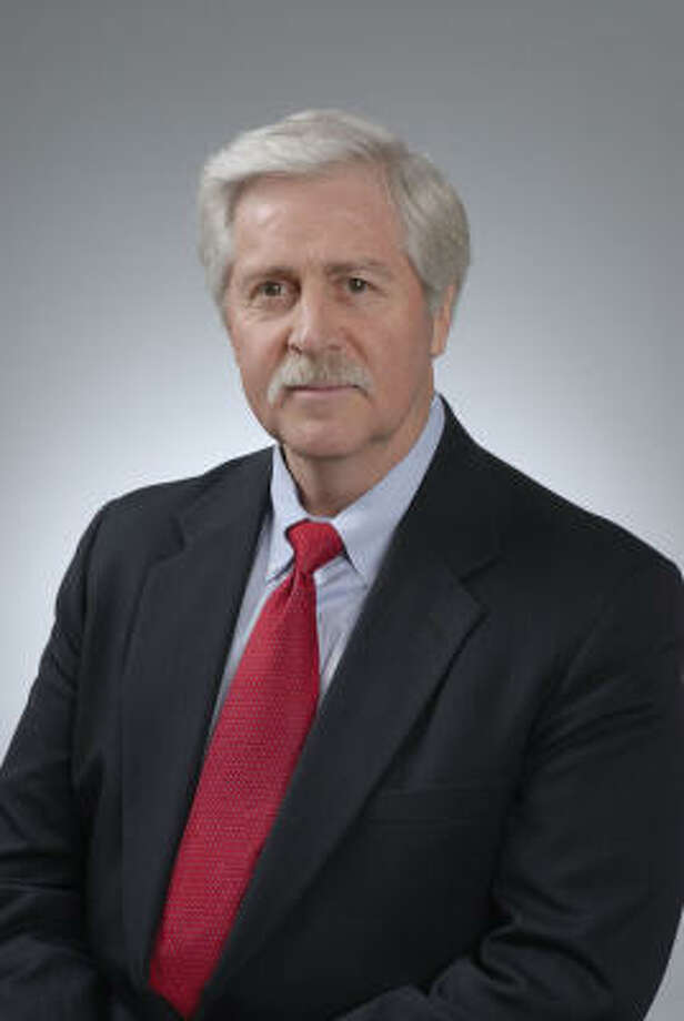 Bruce Vincent is president of Houston-based Swift Energy and chairman of the Independent Petroleum Association of America (IPAA), a national association that represents the more than 5,000 American oil and natural gas producers.