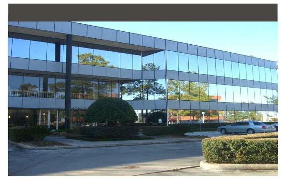 Torrey Chase 1 14425 Torrey Chase Blvd. Photo: Courtesy Photo