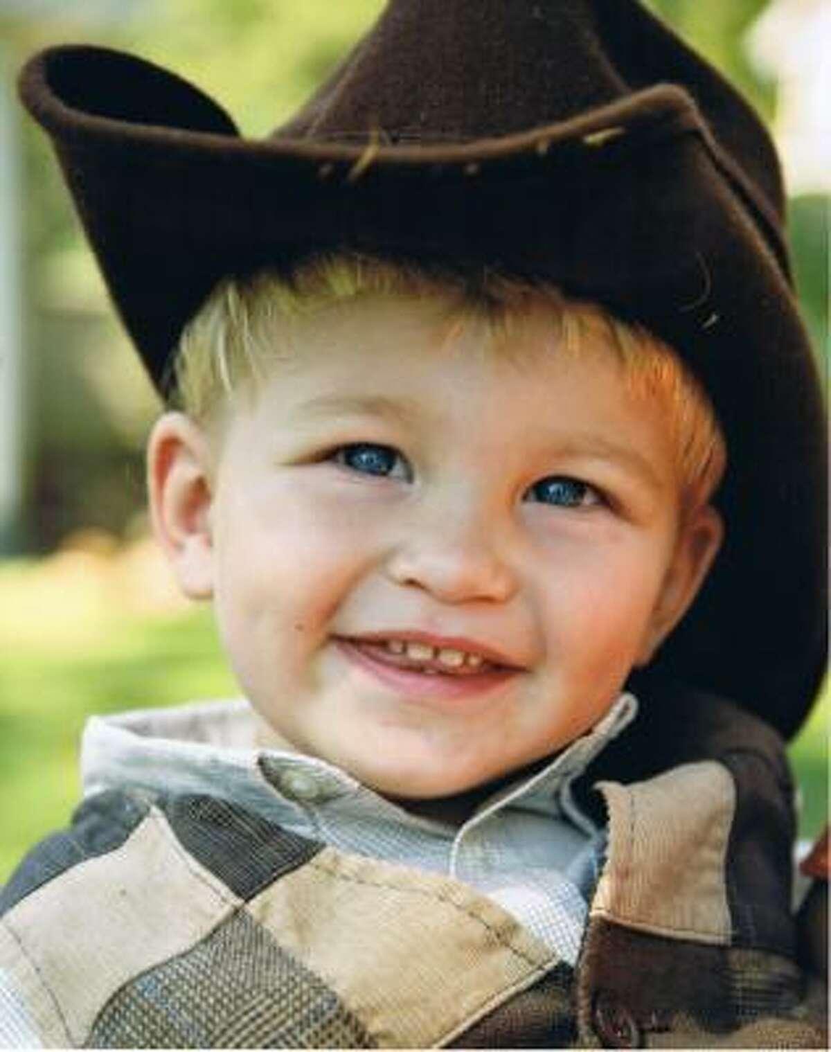 CowboyMatt