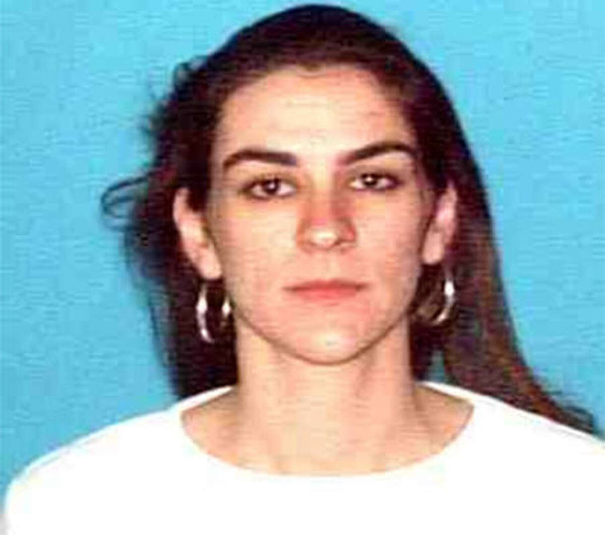 Crystal Nichols is among six alleged grave robbers wanted for stealing 400 brass urns last month from a North Harris County cemetery and cashing them in as scrap metal.7 sought in theft of cemetery urns