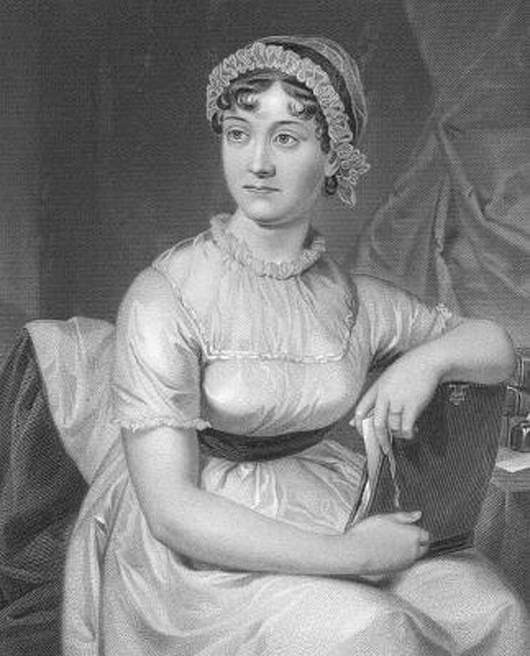 Early yearsJane Austen was born on Dec. 16, 1775, to George and Cassandra Austen a family that included six boys and two girls. She was especially close to her only sister, Cassandra. They were sent away to be educated twice but it was too expensive, and she returned home permanently in 1786. Photo: Public Domain