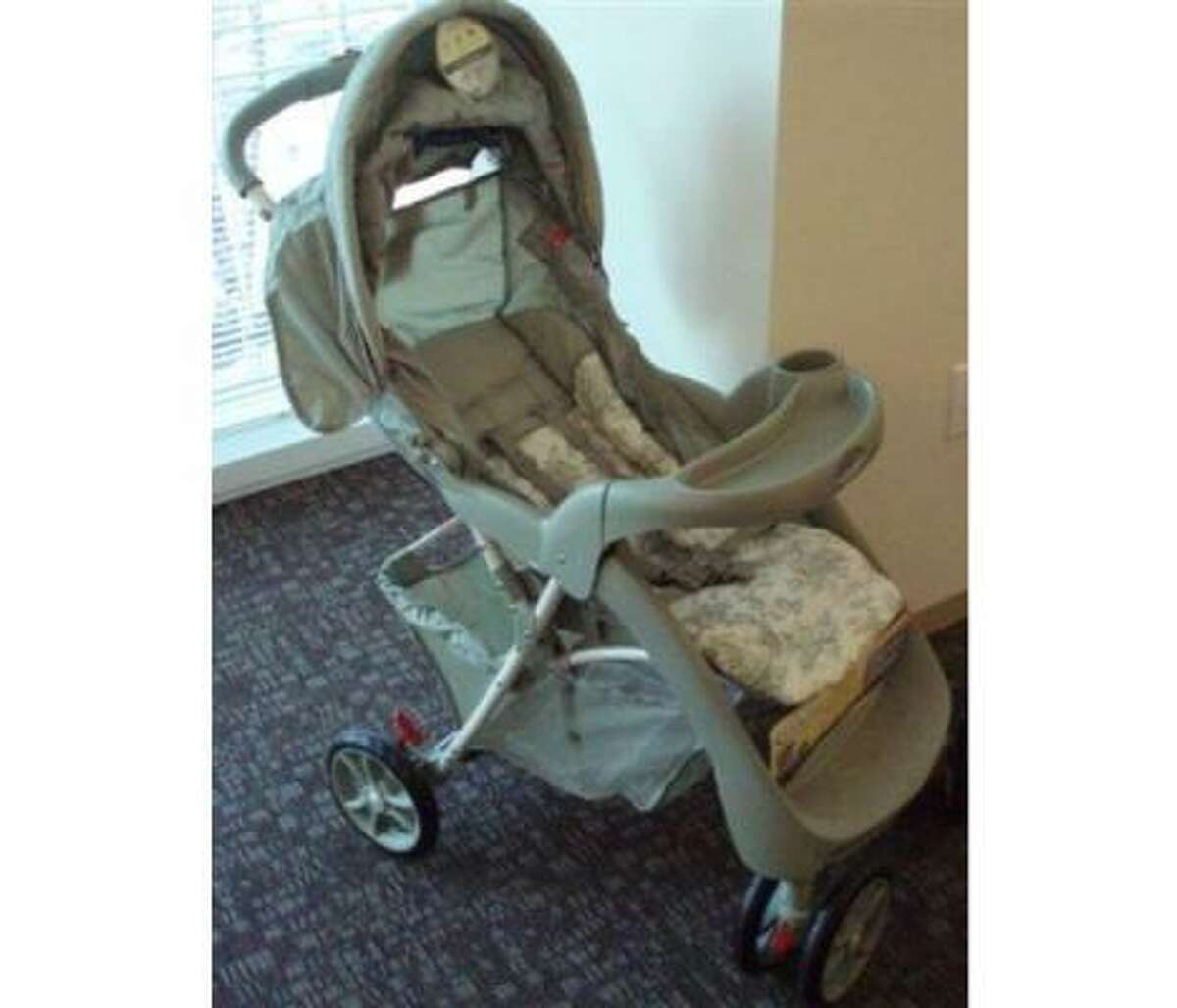 Recalled 1.5 million Graco's Passage™, Alano™ and Spree™ Strollers and Travel Systems Injuries: Five fingertip amputations and two fingertip lacerations. More information at CPSC web site