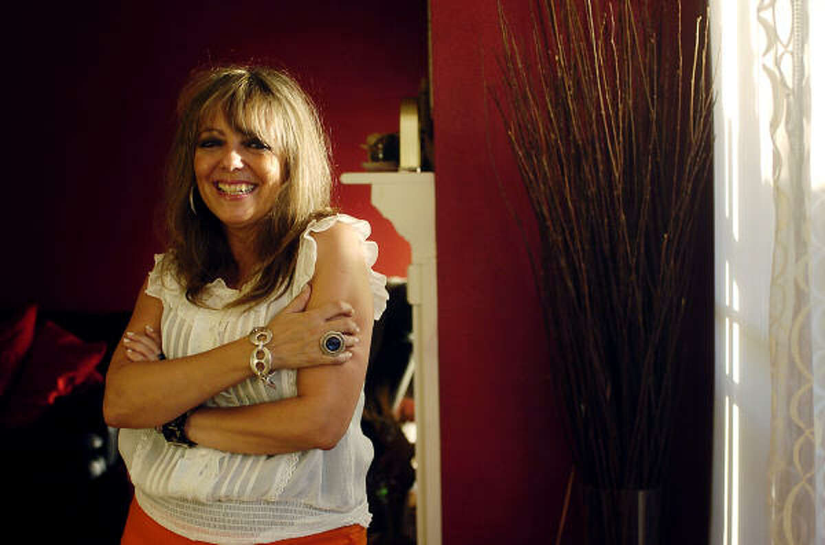 Mandy Zurdo