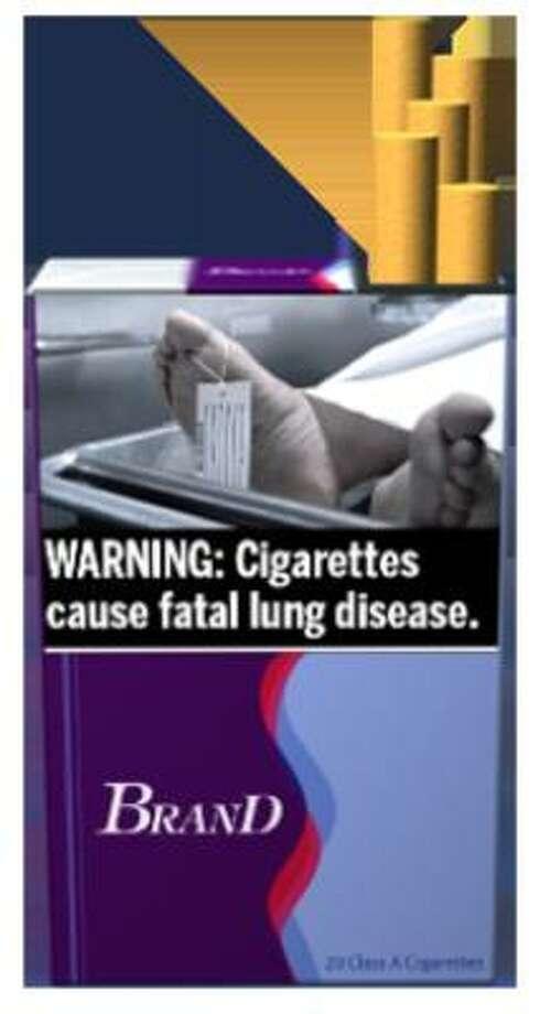 Photo: FDA