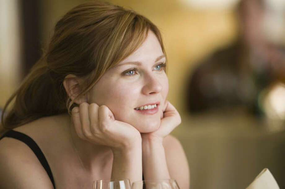 Kirsten Dunsthas been very outspoken about her use of weed by many accounts. But when she ended up in court in a purse snatching incident, she claimed she doesn't smoke. Photo: Merie W. Wallace, Columbia Pictures