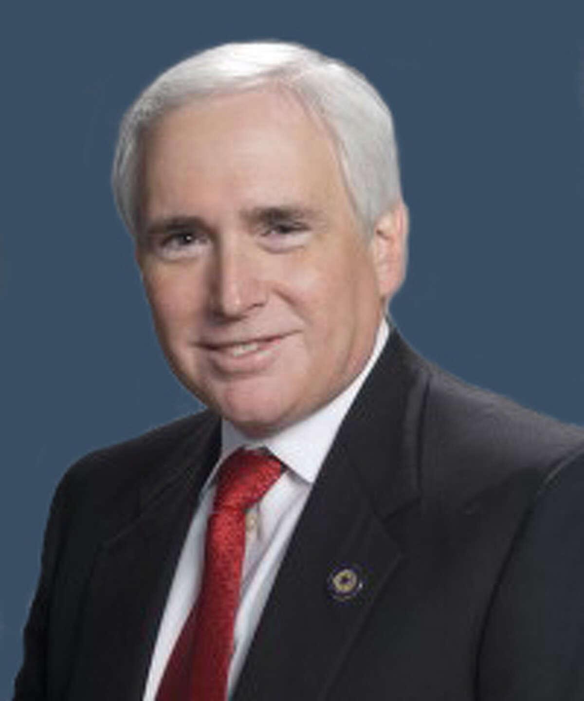 Michael J. Truncale