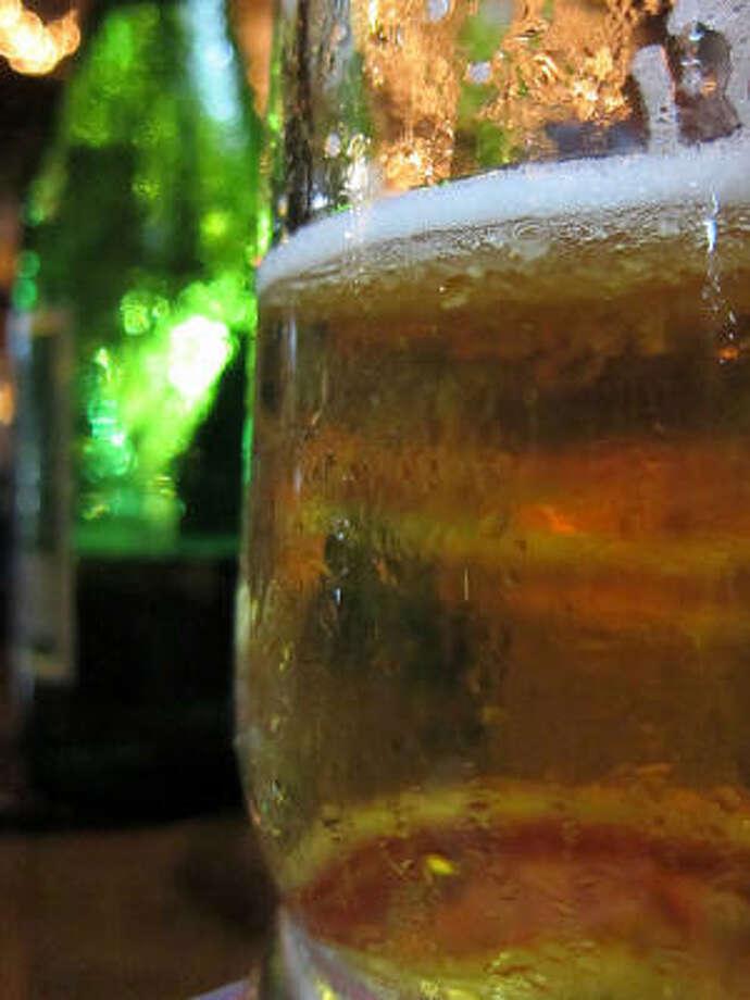 37. Beer 30 Light Photo: Indi.ca, Flickr